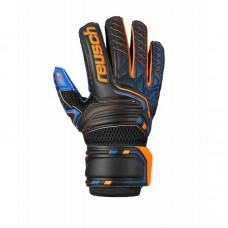 REUSCH ATTRAKT SG FINGER SUPPORT JUNIOR 783