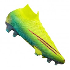 Nike Superfly 7 Elite MDS FG 703