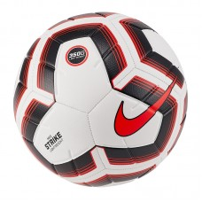 Nike Strike Team Lightweight 350 g  100
