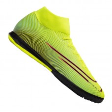 Nike Superfly 7 Academy MDS IC 703