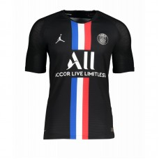 Football Shirt Nike Jordan x PSG 2019/20