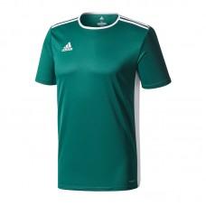 adidas JR Entrada 18 t-shirt 358
