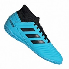 adidas JR Predator 19.3 IN 807