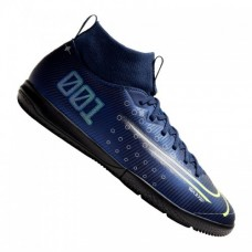 Nike JR Superfly 7 Club MDS IC 401