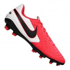 Nike Legend 8 Academy MG 606