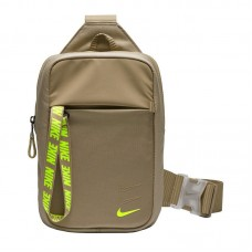 Nike Advance Essentials 247