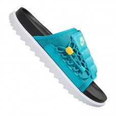 Nike Asuna Slide 003