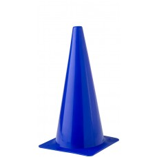 Pylons Height 38 cm Blue