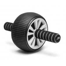 T-PRO AB Wheel (Abdominal Roller) – Abdominal Muscle Trainer