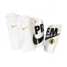 Nike Mercurial Lite Premier League 101