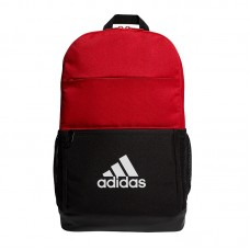 adidas Classic Backpack 913