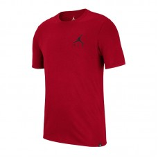 Nike Jordan Jumpman Air Embroidered t-shirt 687