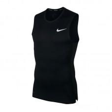 Nike Pro Tight 010