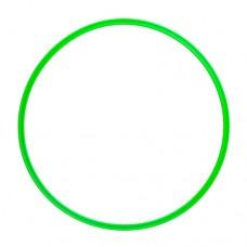 Coordination Ring ø 60 cm Green