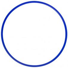 Coordination Ring ø 70 cm Blue