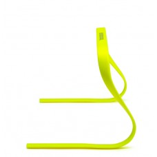 Flexy Mini Hurdle 23 cm 1 piece