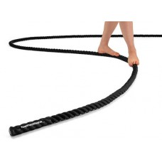T-PRO Balancing Rope (Training Rope) - 3 Lengths 12 m