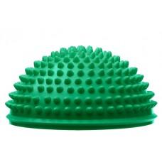 Balance Spikey (ø 16 cm) Green