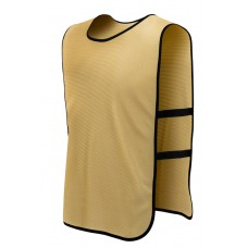 T-PRO JERSEYS - in professional quality Gold