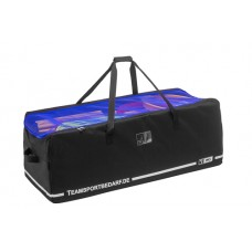 T-PRO Bag - for Training Aid Sets
