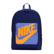 Nike JR Classic 492