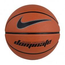 Nike Dominate 8P 847