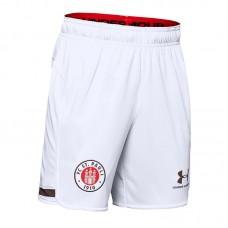 Under Armour FC St. Pauli Replica 105