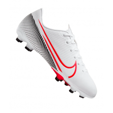 NIKE VAPOR 13 ACADEMY FG/MG JUNIOR 160