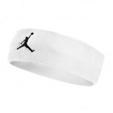 Nike Jordan Jumpman Headband  101