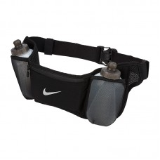 Nike Double Pocket Flask 2.0  082