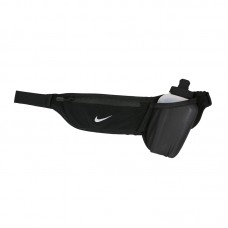 Nike Pocket Flask pas do 082