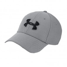 Under Armour Blitzing 3.0 040