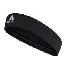 adidas Tennis Hairband  926