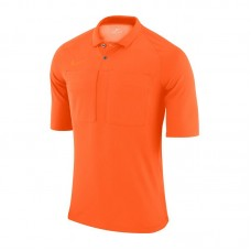 Nike Dry Referee SS T-shirt 819