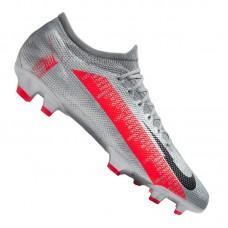Nike Vapor 13 Pro FG 906