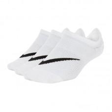 Nike JR Everyday 3Pak 100