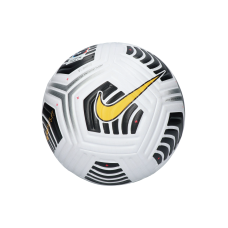 NIKE RUSSIAN PREMIER LEAGUE FLIGHT 100