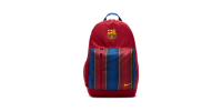 NIKE FC BARCELONA STADIUM JUNIOR 620