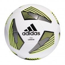 adidas Tiro League TSBE  369