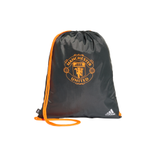 GYM BAG ADIDAS MANCHESTER UNITED