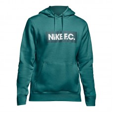 Nike F.C. Essentials 300
