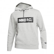 Nike F.C. Essentials 021