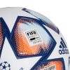 adidas Finale 20 PRO OMB 258