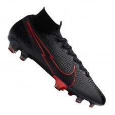 Nike Superfly 7 Elite FG 060