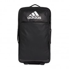 adidas Team Trolley  Size. M  056