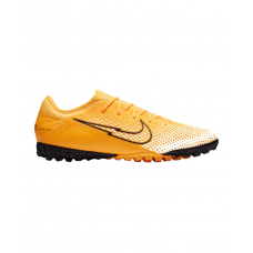 Mercurial Vapor XIII Daybrek Pro TF Orange 801