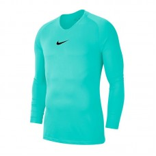 Nike JR Dry Park First Layer 354