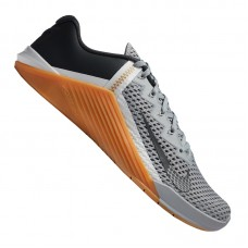 Nike Metcon 6 009