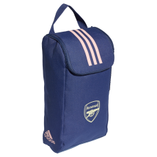 ADIDAS ARSENAL LONDON 174