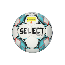 SELECT BRILLANT REPLICA FORTUNA 1 LIGA